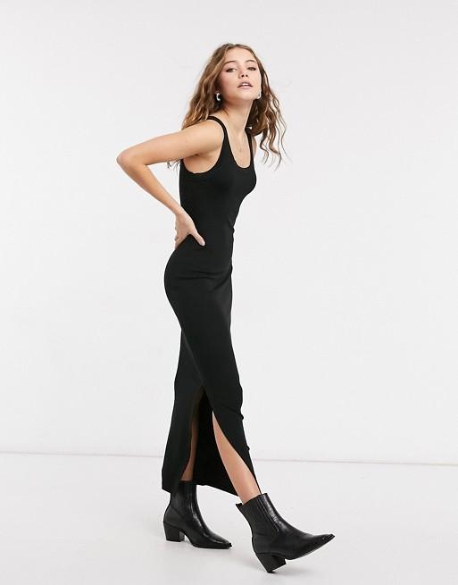Top 5 Basic Tank Dress for Women